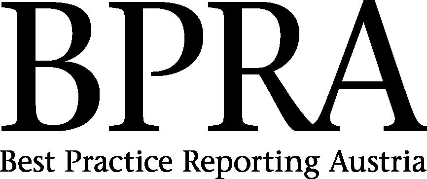 BPRA Logo